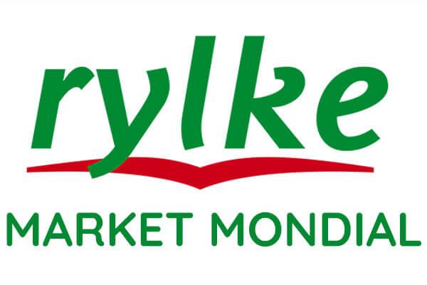 Click pentru a merge la pagina sponsorului RYLKE PROD SRL MARKET MONDIAL