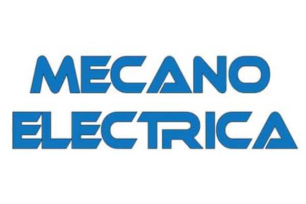 Click pentru a merge la pagina sponsorului Mecanoelectrica