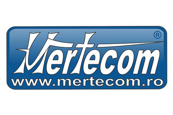 Click pentru a merge la pagina sponsorului Mertecom